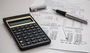 Бюджет класса. Доходы и расходы.