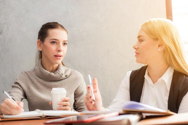 Смета на выпускной: как достичь компромисса
